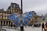4- Paris - Louvre 12 - DSC_0278_web.JPG