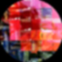 carrés_rouges_-_circulaire.png