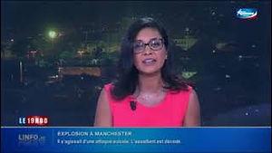 MdD - JT Antenne Réunion 23-09-2017.jpg