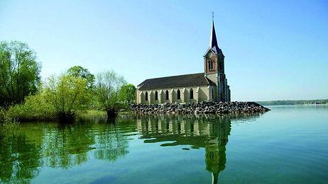 Église de Champaubert.jpg