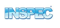 INSPEC Engenharia