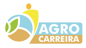 Logo_280x160_PGN