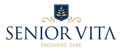 logo_senior_vita