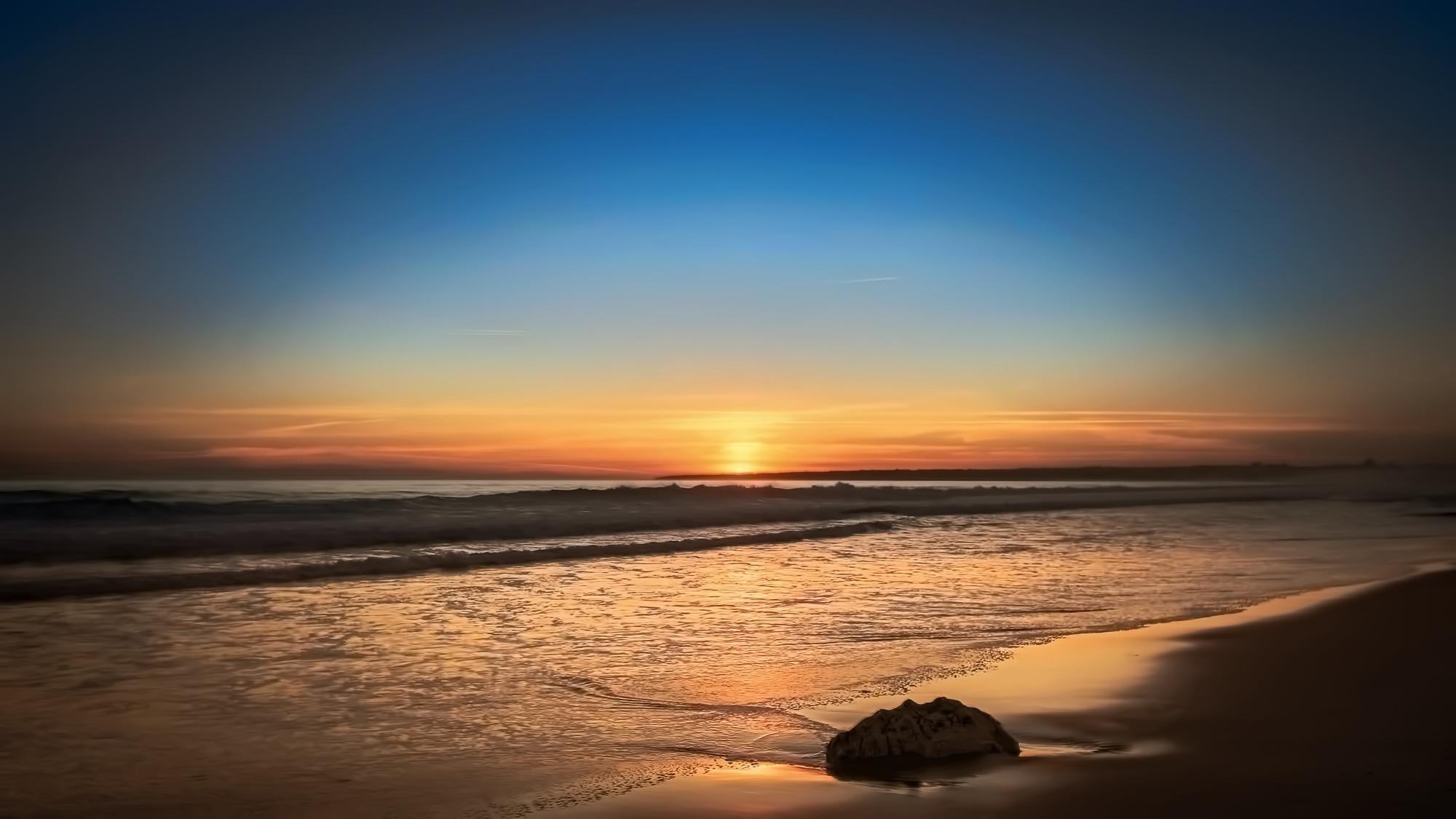 sunset-2551379.jpg