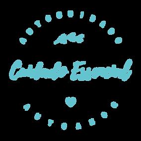 CUIDADO ESSENCIAL_LOGO COLORIDO-02.png
