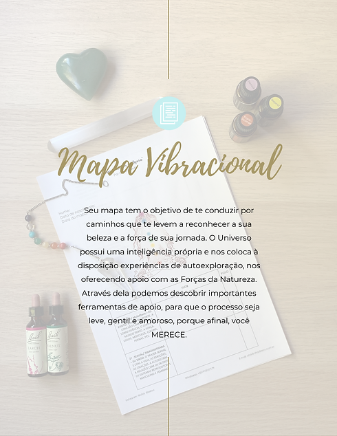 Cuidado Essencial Mapa BRASIL.png