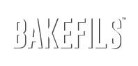 bakefils whiteandgrey-04.png