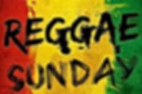 Reggae Sunday Peaks Island