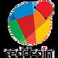reddcoin.png