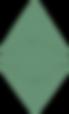 ethereum-classic-etc-logo-png-transparen