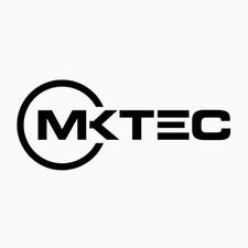 MK Technology