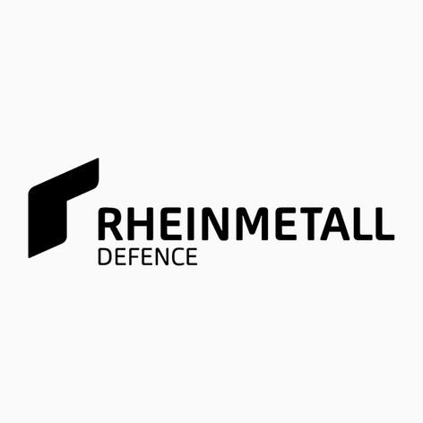 Rheinmetal Defence