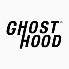 Ghost Hood