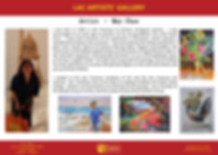 May Chee Info sheet2.jpg