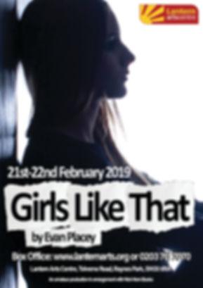 Girls Like That poster 2.jpg