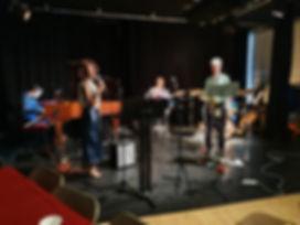 Jazz Club Photo.jpg