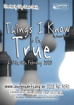Feb 2020