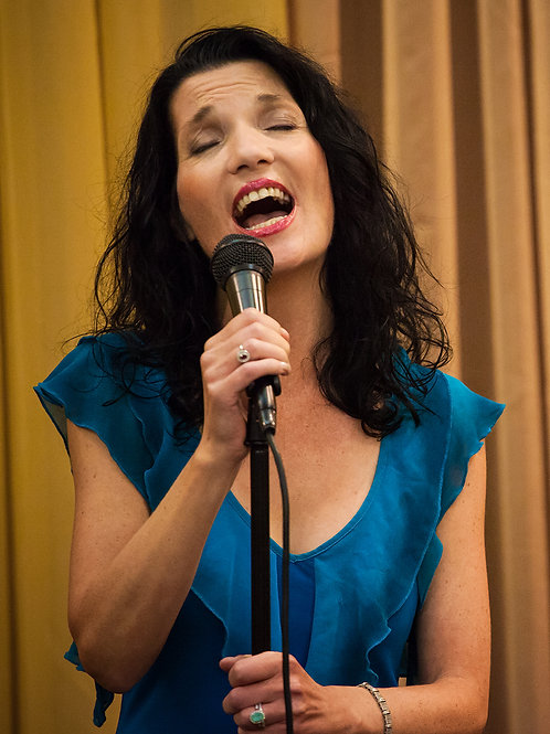 Sing to Perform -Daytime Course
