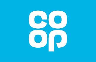 Coop 4.jpg