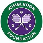 Wimbledon foundation.jpg