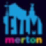Film Merton Logo Final small.jpg