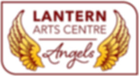 Lantern Angels - Solid.jpg