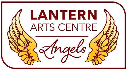 Lantern Angels - Solid.jpg