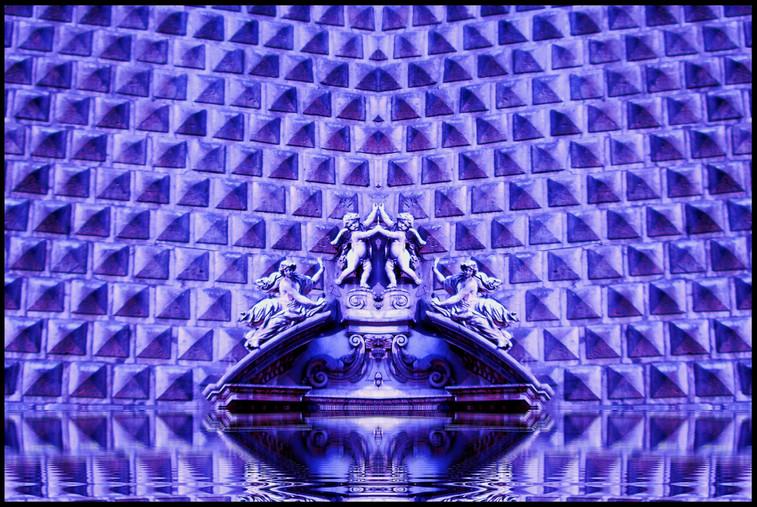 Italian Masonic Lodge.jpg