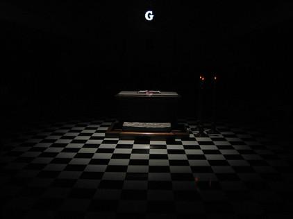 Masonic Altar.jpg