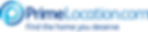 Primelocation-Logo-EPS-vector-image-e143
