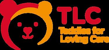 tlc-web-logo@2x.png