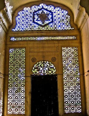 Freemasons Hall Hyderabad.jpg