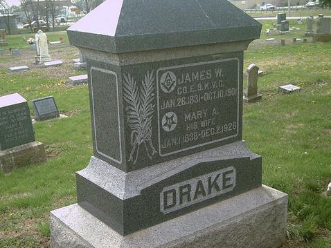 James W Drake_1028412451_m.jpg