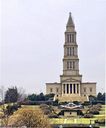 Masonic Temple Alexandria Virginia.jpg