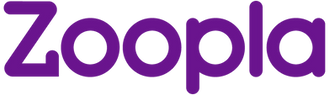 Zoopla-logo-Purple-RGBPNG.png