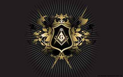freemason-wallpaper-1680x1050.jpg