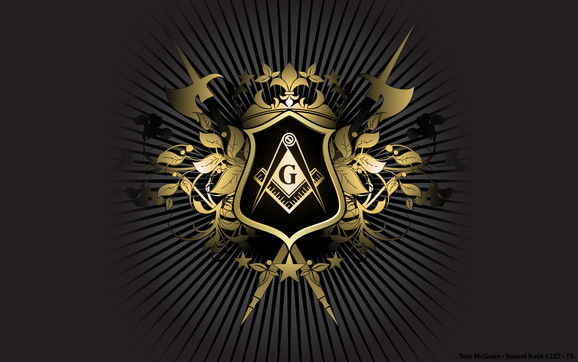 freemason-wallpaper-1680x1050.jpg
