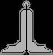 404px-Masonic_SeniorWarden-1.svg_.png