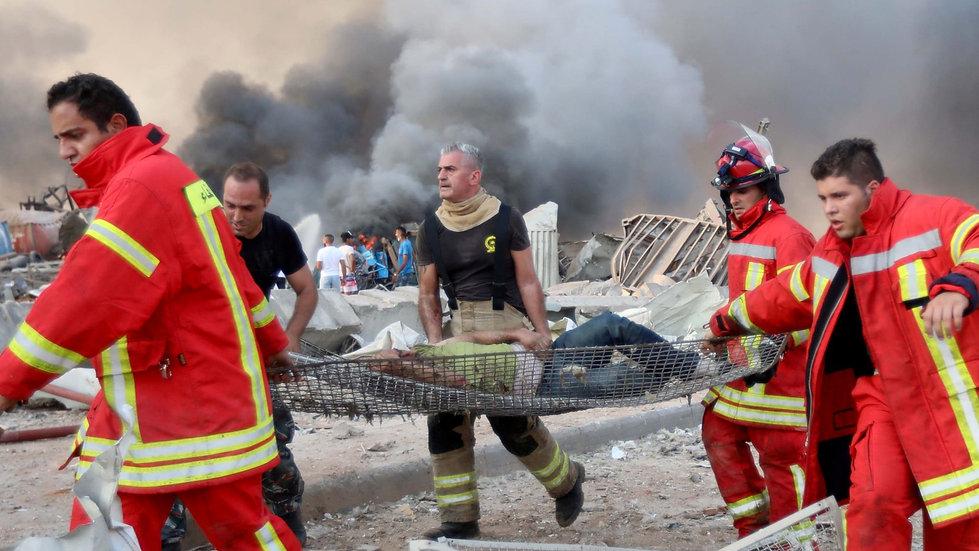 skynews-beirut-explosion-lebanon_5058289