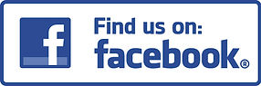 find-us-fb.jpg
