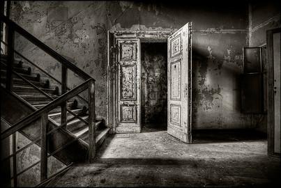 Abandoned Lodge Danzig.jpg
