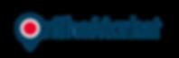 OnTheMarket_Logo2.png
