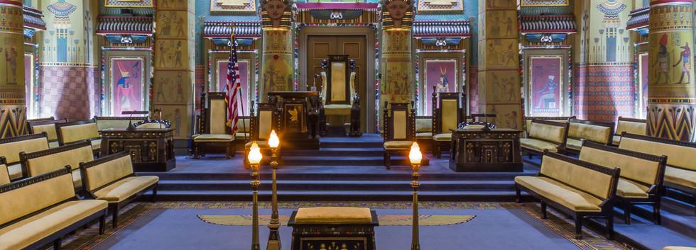 MasonicTemple-25.jpg