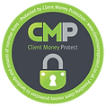 cmp-client-money-protect-logo-77DDEC9898