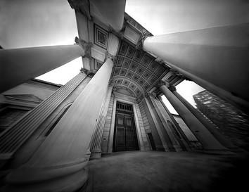 Masonic Temple Baltimore MD.jpg