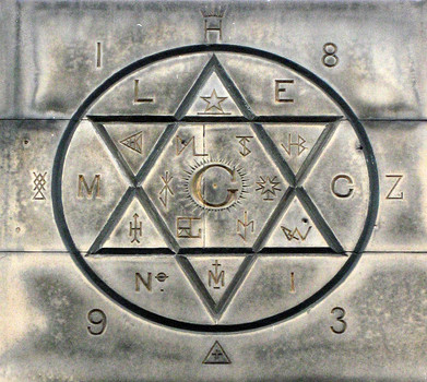 Masonic Hexagram Edinburgh.jpg