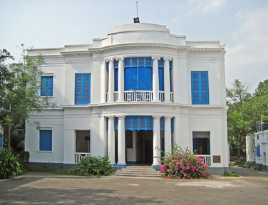 Freemasons Hall Calcutta.jpg