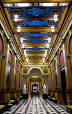 Grand Lodge Philadelphia.jpg