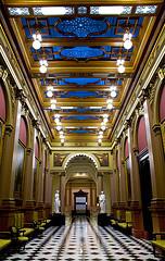 Grand Lodge Philadelphia.jpg