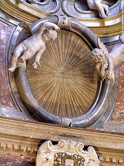 All seeing eye Torino Italy 1307.jpg